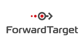 Logo for Forwardtarget.com