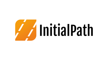 Logo for Initialpath.com