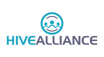 Logo for Hivealliance.com