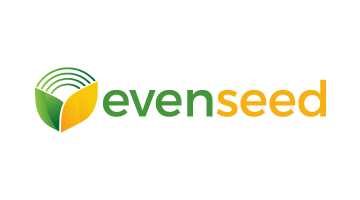 Logo for Evenseed.com