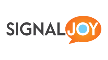 Logo for Signaljoy.com