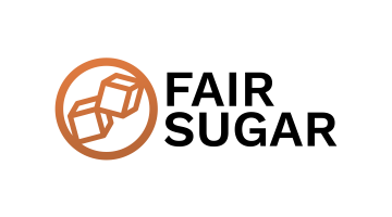 Logo for Fairsugar.com