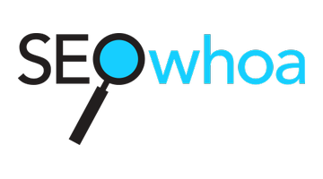 Logo for Seowhoa.com