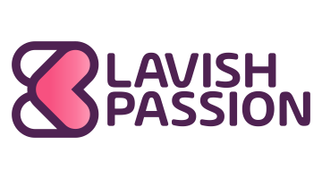 Logo for Lavishpassion.com