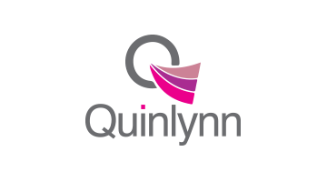 Logo for Quinlynn.com