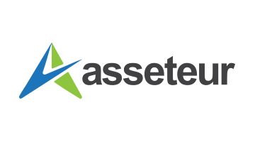 Logo for Asseteur.com