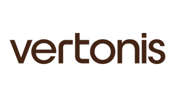 Logo for Vertonis.com