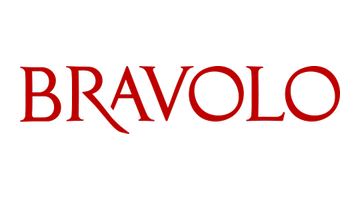 Logo for Bravolo.com