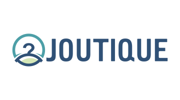 Logo for Joutique.com