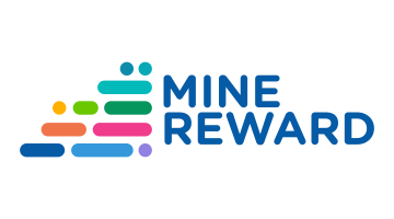 Logo for Minereward.com
