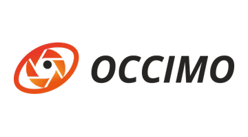 Logo for Occimo.com