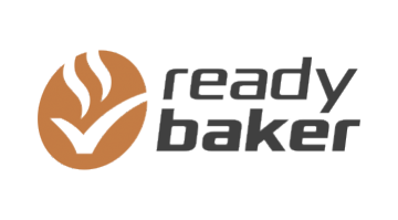 Logo for Readybaker.com
