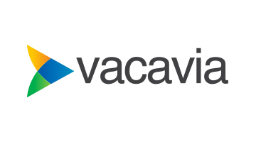 Logo for Vacavia.com