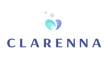 Logo for Clarenna.com