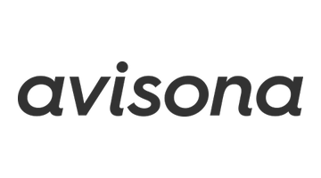 Logo for Avisona.com