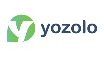Logo for Yozolo.com