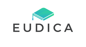 Logo for Eudica.com