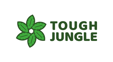 Logo for Toughjungle.com