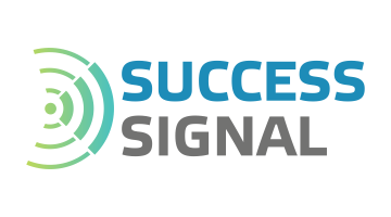 Logo for Successsignal.com