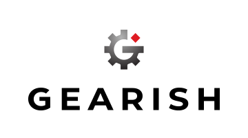 Logo for Gearish.com