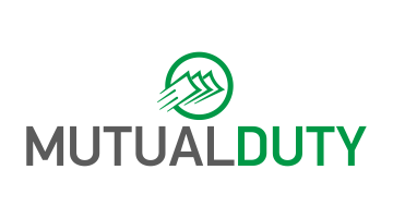 Logo for Mutualduty.com