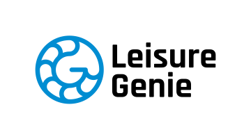Logo for Leisuregenie.com