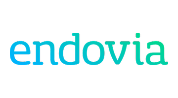 Logo for Endovia.com
