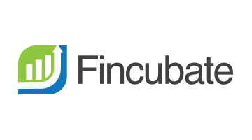 Logo for Fincubate.com