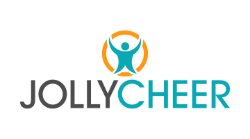 Logo for Jollycheer.com