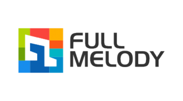 Logo for Fullmelody.com