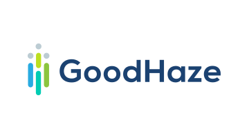 Logo for Goodhaze.com