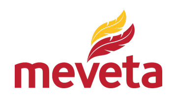 Logo for Meveta.com