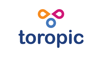 Logo for Toropic.com