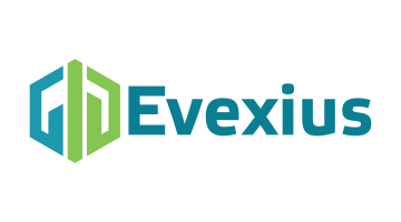 Logo for Evexius.com