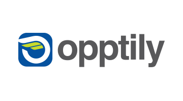 Logo for Opptily.com