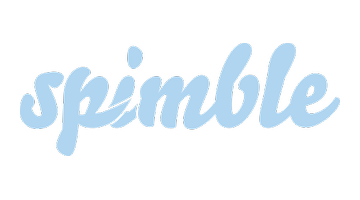 Logo for Spimble.com