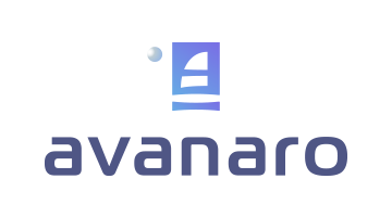 Logo for Avanaro.com