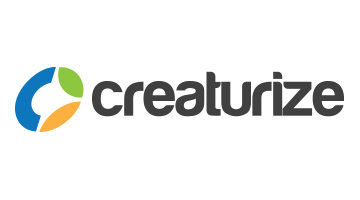 Logo for Creaturize.com