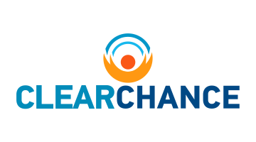 Logo for Clearchance.com