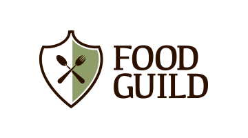 Logo for Foodguild.com
