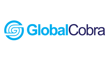 Logo for Globalcobra.com