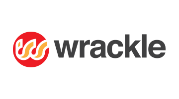 Logo for Wrackle.com