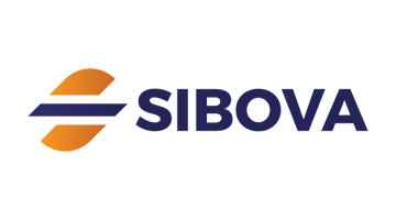 Logo for Sibova.com