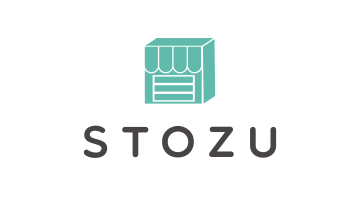 Logo for Stozu.com