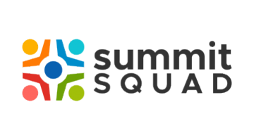 Logo for Summitsquad.com