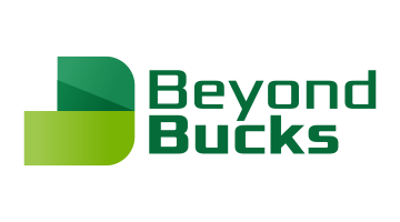 Logo for Beyondbucks.com