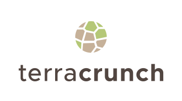 Logo for Terracrunch.com