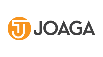 Logo for Joaga.com