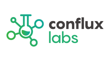 Logo for Confluxlabs.com