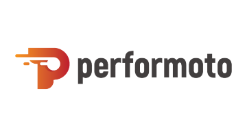 Logo for Performoto.com